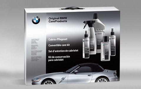 Foam Spray Car Wash >> Car Care